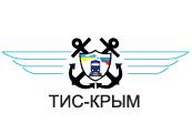 ТИС Крым